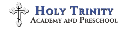 Holy Trinity Academy and Preschool